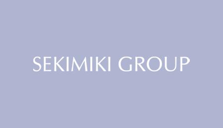 【リターン制度】セキミキ・グループ